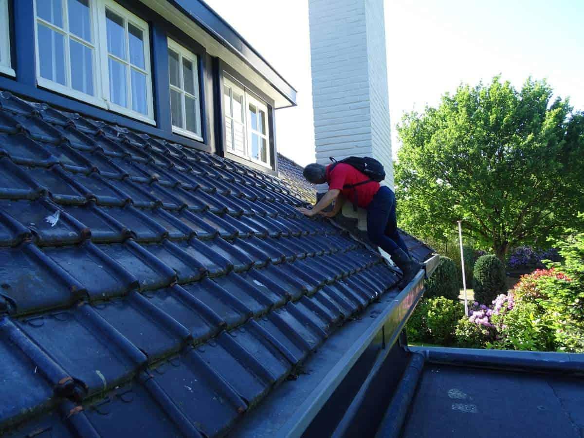bouwkundige keuring Hilversum (4)