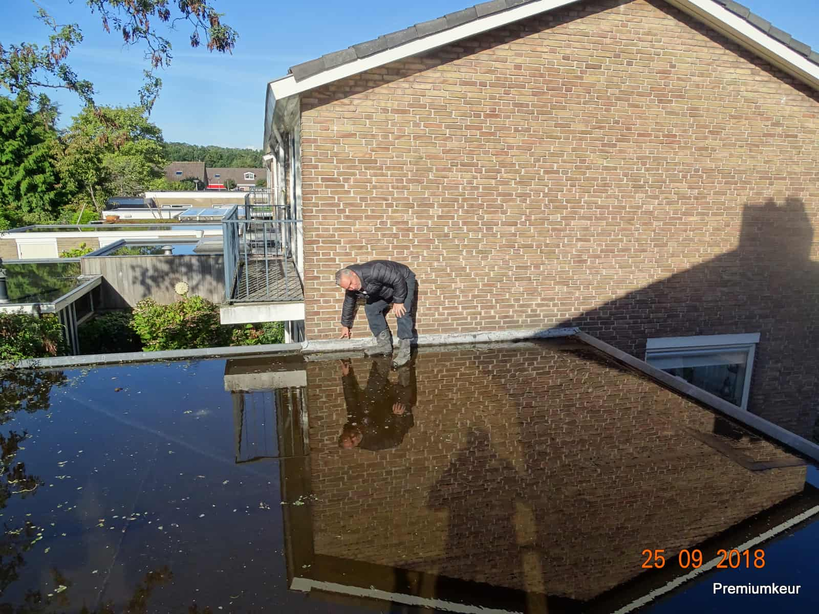 bouwkundige keuring Hilversum (7)