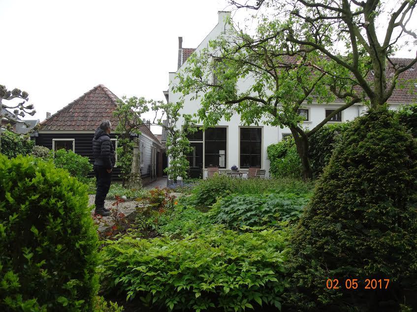 Bouwkundige keuring Hilversum (1)