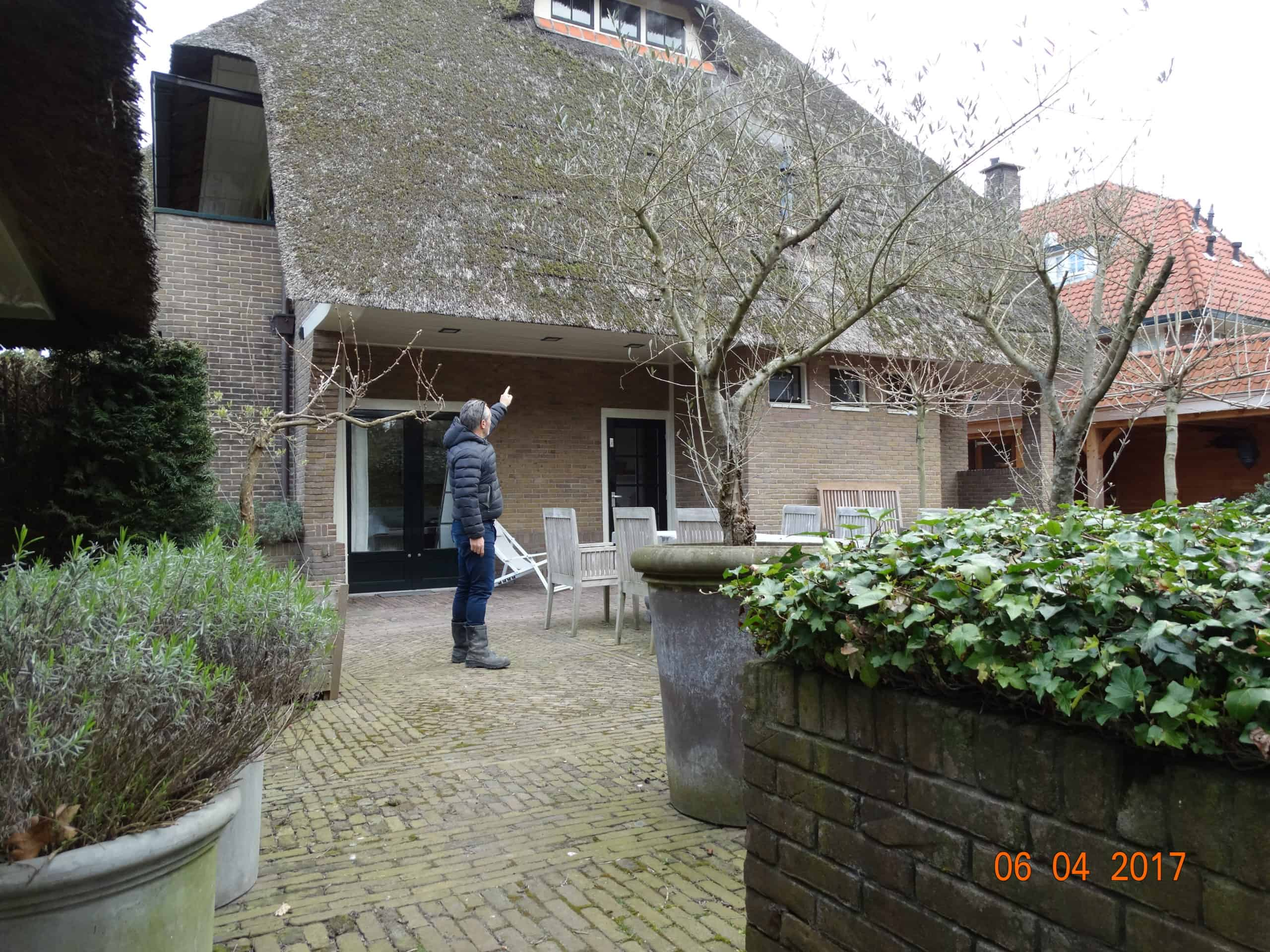 Bouwkundige keuring Hilversum (6)