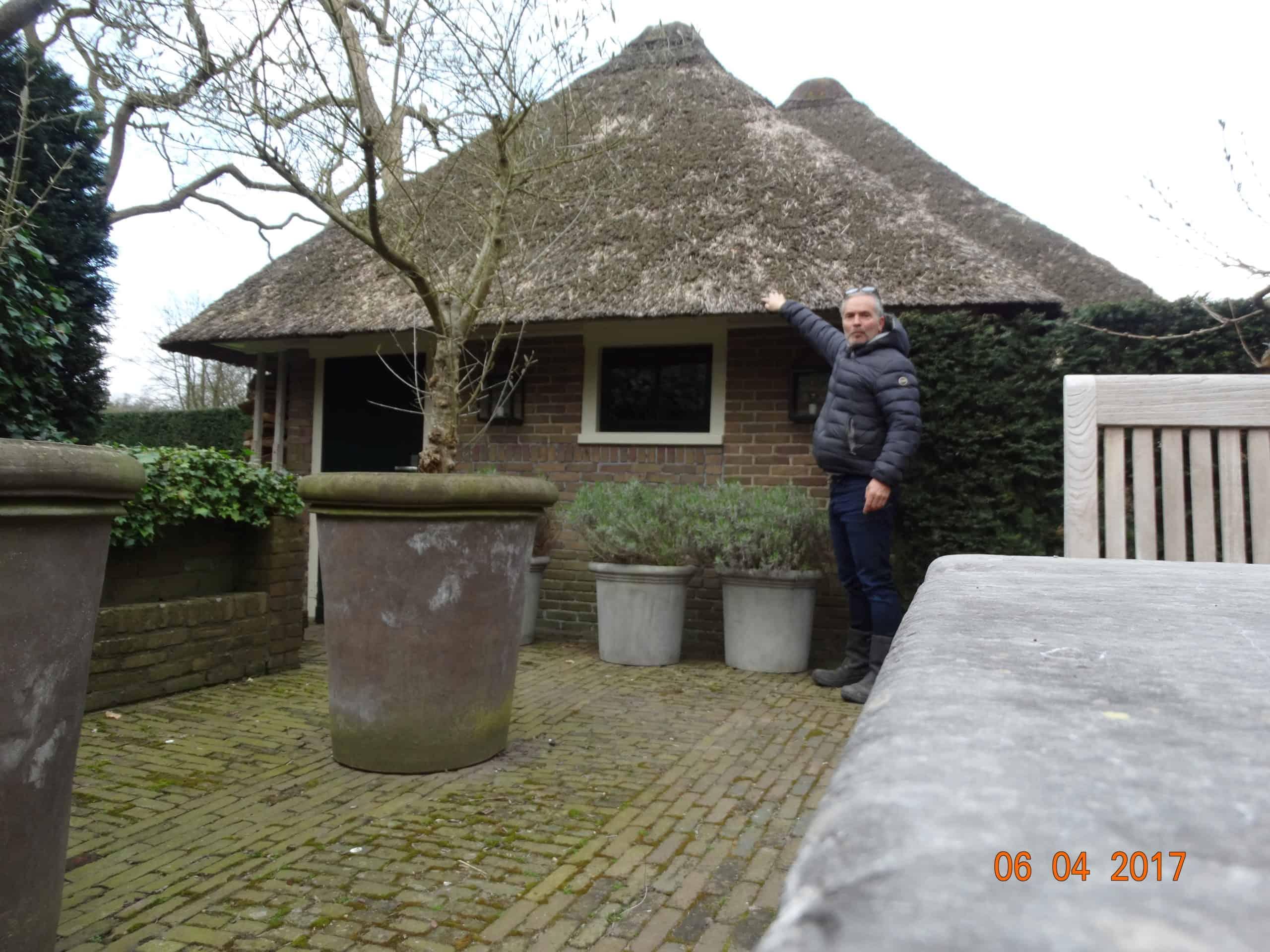 Bouwkundige keuring Hilversum (8)
